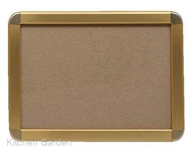 プラチナ アケパネG・G (ゴールド/ゴールド)A1判【他商品との同梱配送不可・代引不可】