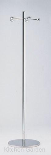 SAコートハンガー SC-1651【他商品との同梱配送不可・代引不可】