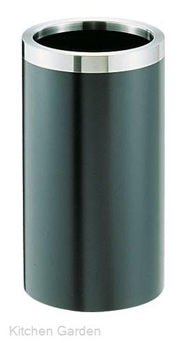 SA傘立 AKS-250
