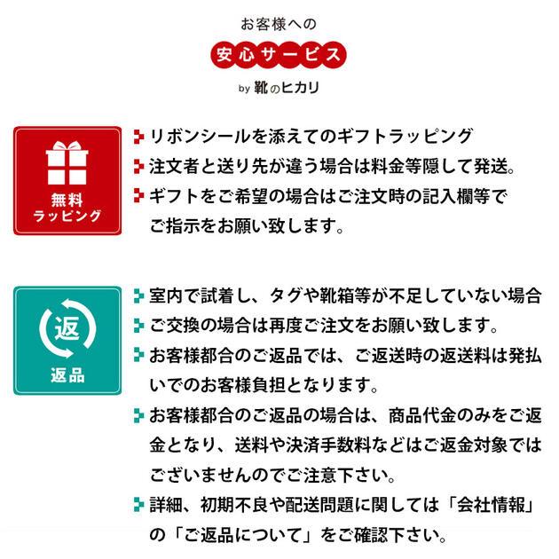 【スポーツランニングシューズ30cm(3E相当)メンズビッグサイズ】ADIDASアディダスQUESTARRIDE(クエスターライド)DB1367