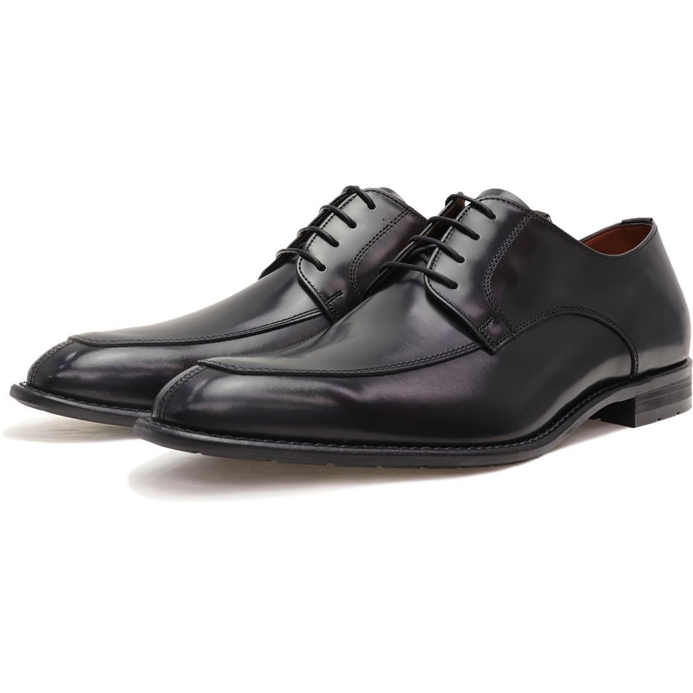 39ショップ 大きいサイズ 靴 メンズ ケンフォード KB47ABJEB 激安通販専門店 デポー B ビジネス 27.5cm 30cm 29cm 27cm 28cm