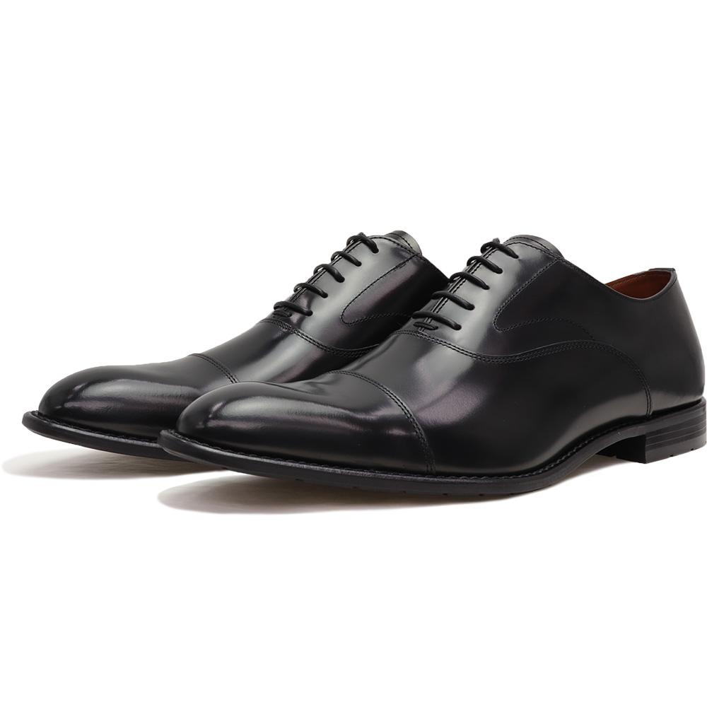 39ショップ 大きいサイズ 4年保証 国産品 靴 メンズ ケンフォード B KB48ABJEB ビジネス 30cm