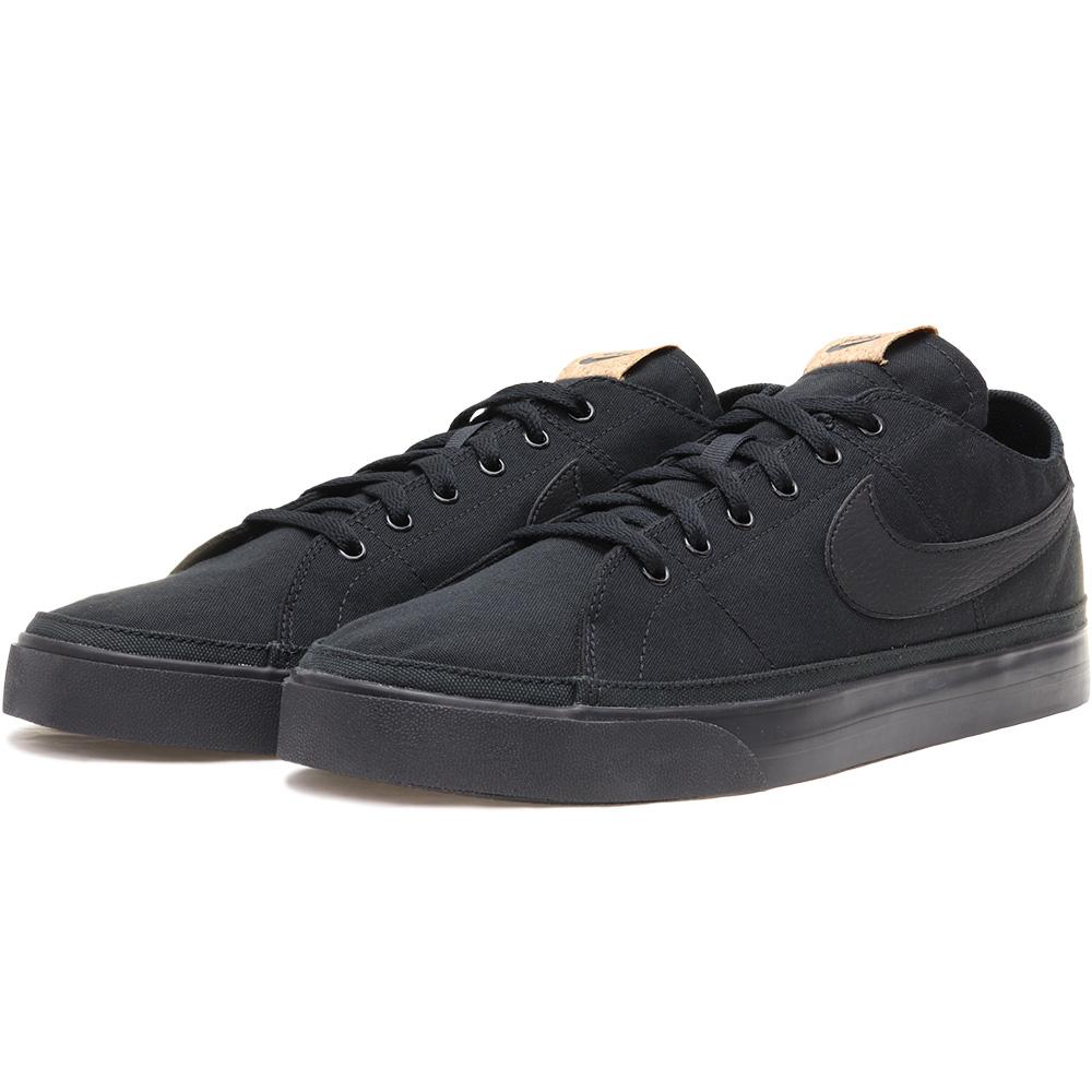 39ショップ 大きいサイズ 新作送料無料 贈呈 靴 メンズ ナイキ NIKE LEGACY DJ1972-001 CNVS コートレガシーキャンバス COURT