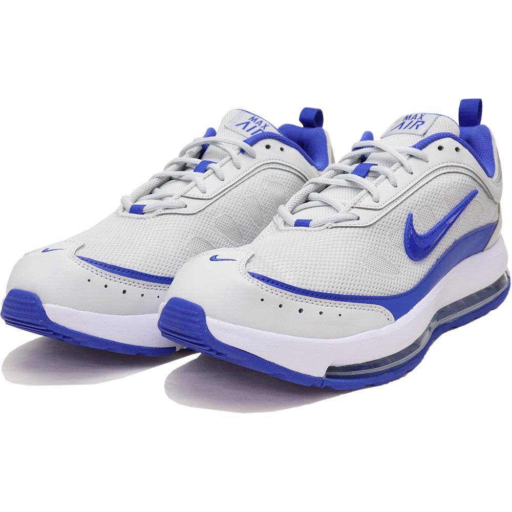 39ショップ 販売実績No.1 大きいサイズ 靴 メンズ ナイキ AIR MAX AP CU4826-003 32cm 29cm 31cm 33cm エア 30cm NIKE マックス 高い素材