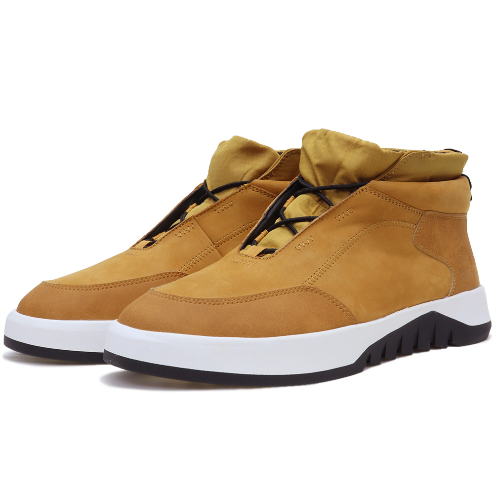 39ショップ 大きいサイズ 特価キャンペーン 靴 メンズ 豪華な ティンバーランド 31cm SUPAWAY CHUKKA 231 ウィートヌバック TIMBERLAND サッパウェイチャッカ WHEAT 国内正規品 A2M9P NUBUCK