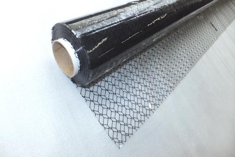 アキレス セイデンF両面塗工タイプ 0.3mm×137cm×30m SED-F-R