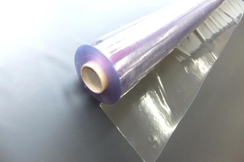 【代引不可】アルトロン防炎100_0.1mm×183cm幅×50m巻=1巻