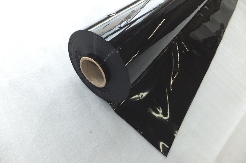 アルトロン防炎400ダークグリーン0.35mm×137cm幅×50m巻=1巻