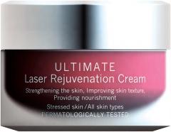 韓国コスメ セルフュージョンC L-レジュベクリーム 30g ( Rejuvenation Cream)