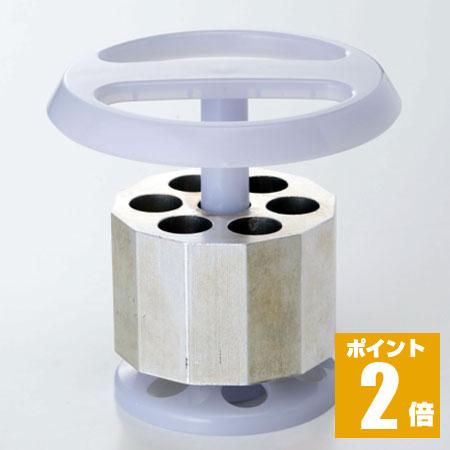 水素風呂入浴器 Pingy H2(ピンギーエイチツー) 専用交換カートリッジ【送料無料】