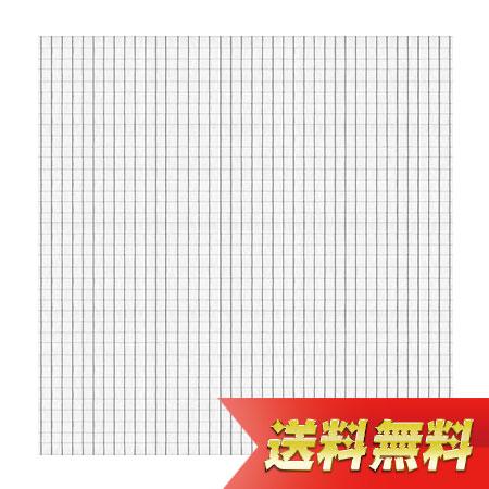 アーシングクロス(200cm×120cm)【送料無料】