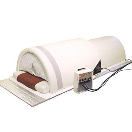 【送料無料】フジカ スマーティ F4-A5型 (ドーム式温熱機)【代引き不可・返品不可】