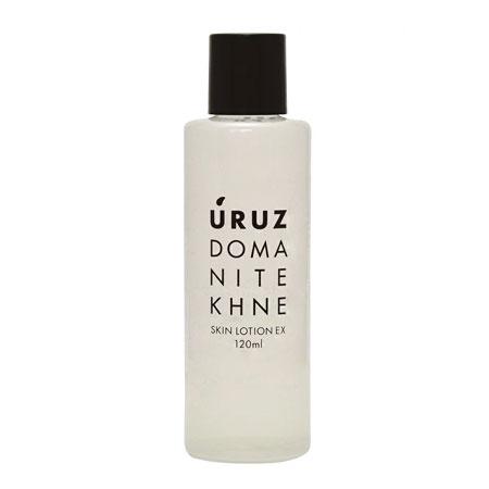 ウルズ (Uruz) スキンローション EX 120ml