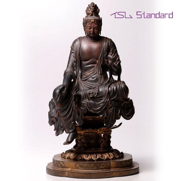 isumu Standard 伝如意輪観音 003025 でんにょいりんかんのん スタンダード イスム