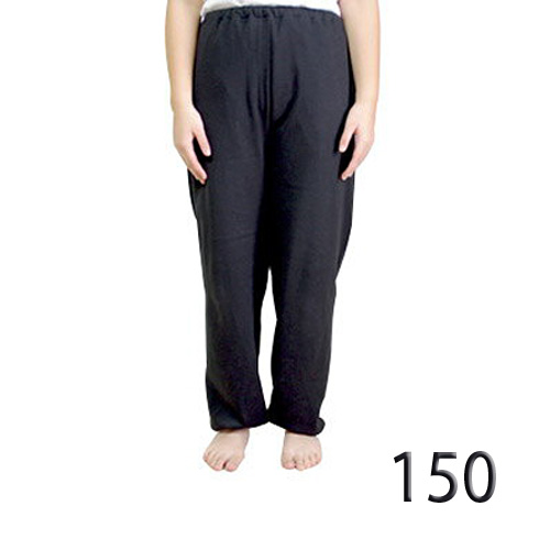 贈与 見た目は普通の長ズボン 外泊にも安心 Dream ドリーム 男女兼用おねしょズボン 150cm ロング丈 激安通販 日本製