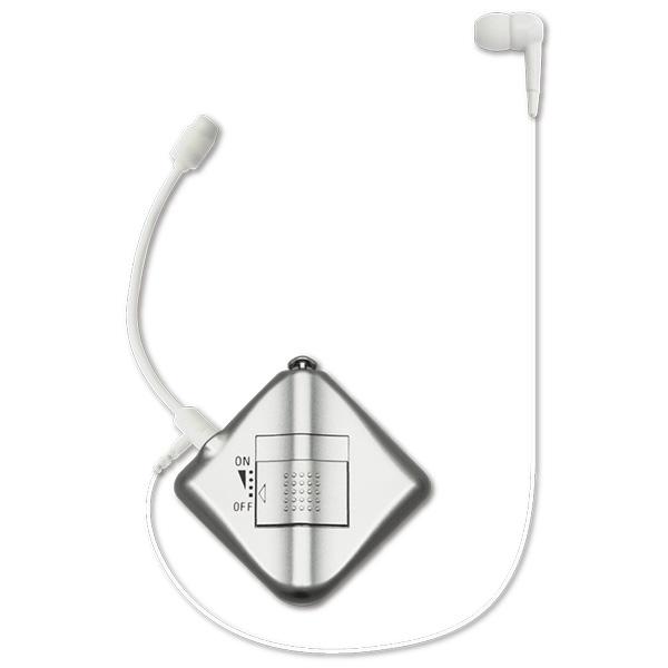 mimisuke ミミスケ 助聴器 集音器 日本製 伊藤超短波