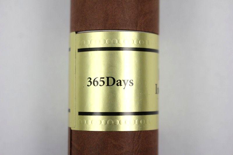 DUMBO(ダンボ) / 365DAYS(お香)
