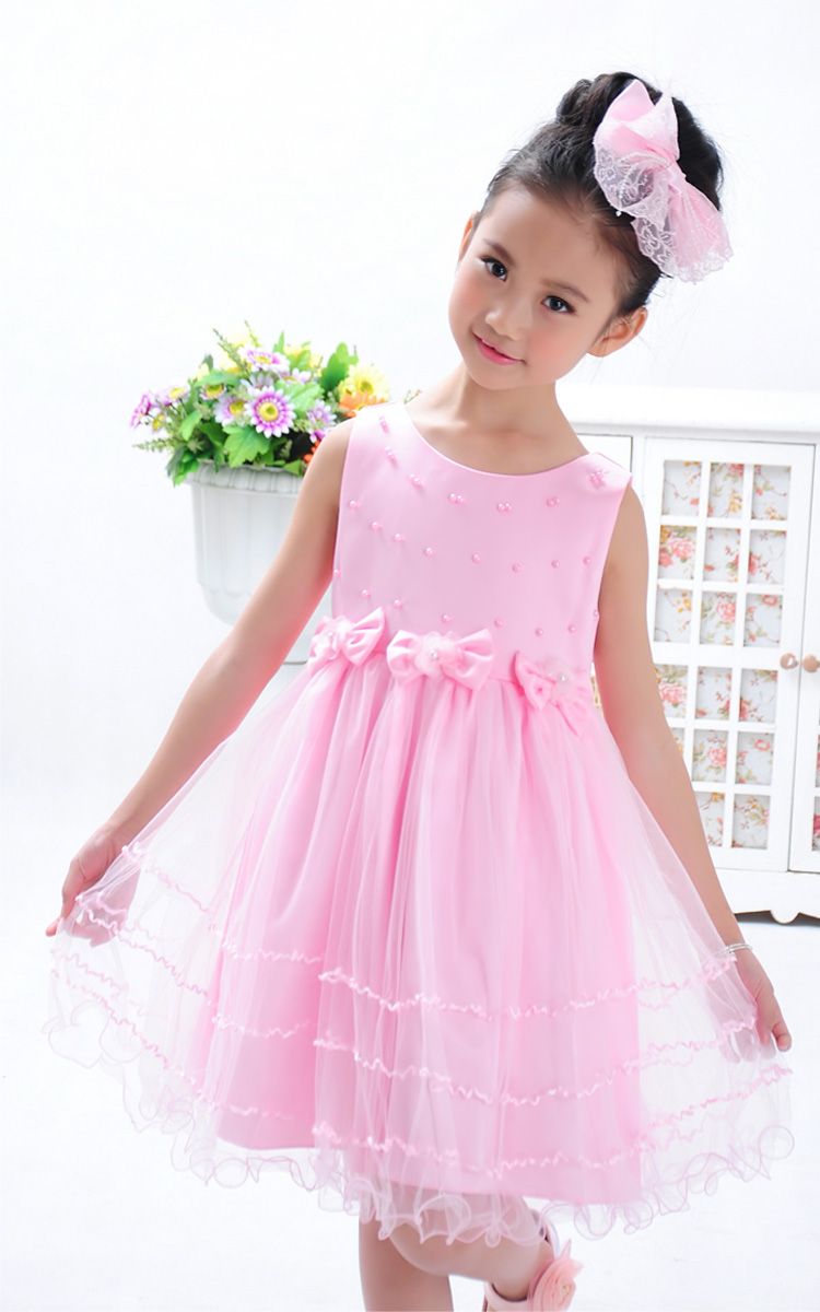 kids-fashion   Rakuten Global Market: Kids dress children dresses ...