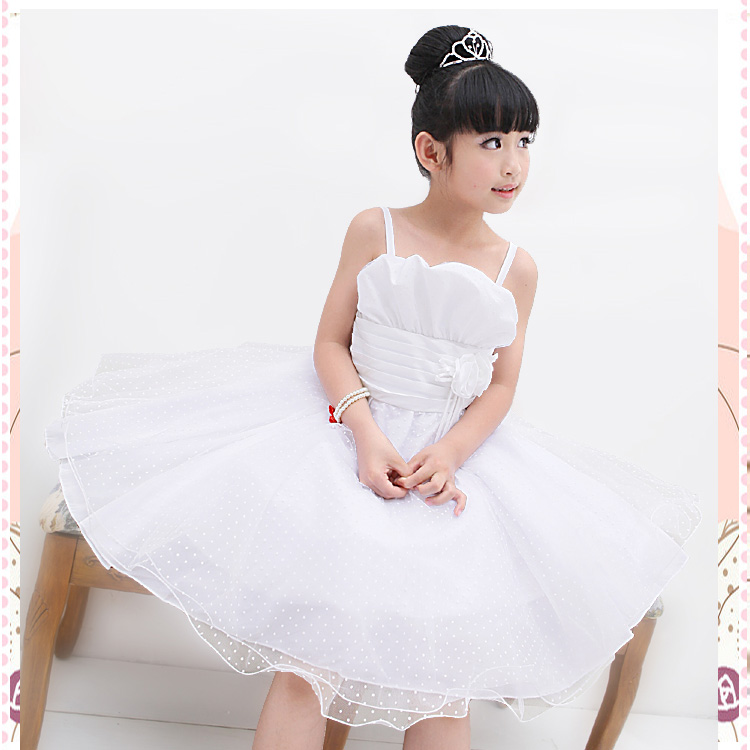 Kids fashion rakuten global market outlet piano recital dress it is very cute girl dresses fine upscale we are on the lining junglespirit Images