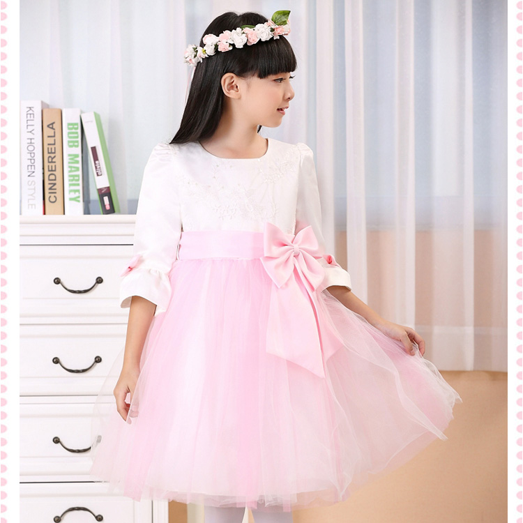 kids fashion children dress presentation dress children dress presentation dress cheap children. Black Bedroom Furniture Sets. Home Design Ideas