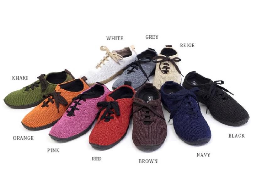 ポイント15倍限定付与 アルコペディコ L'ライン LS KINIT SNEAKERS コンフォート軽量シューズ アルコペディコ レディース靴 靴 シューズ コンフォートシューズ レディース 婦人服 23cm 23.5cm 24cm 24.5cm 25cm