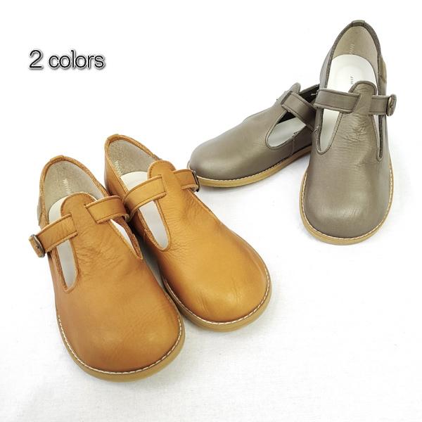 ≪ズーム/ピープ≫Z1769 / 23cm,24cm / キャメル,グレージュT-Strap[靴][ZOOM/PEEP]