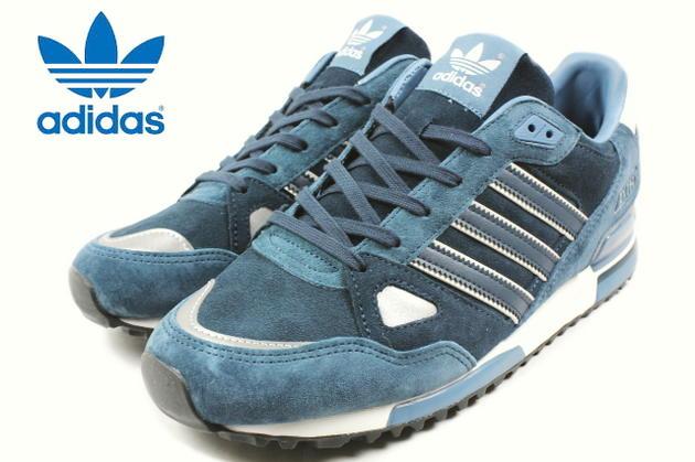 brand new 2e468 0541b sweden adidas zx 750 kids c41b1 7952a