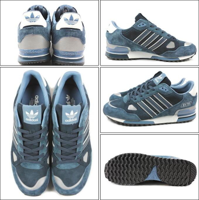 adidas zx 30