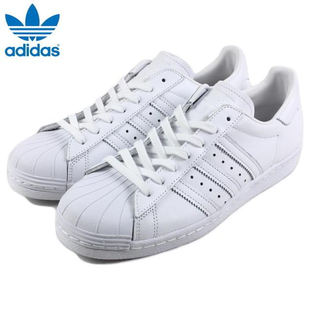 5cbac0e4aa66 Sneakersoko-kids  10% OFF Adidas adidas SUPERSTAR 80s superstar 80s ...