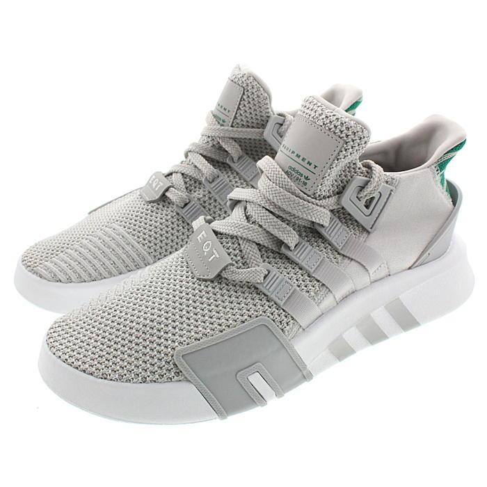 quality design 70c0f 2c57b ireland adidas eqt kids shoes green grey 9808a 55b61