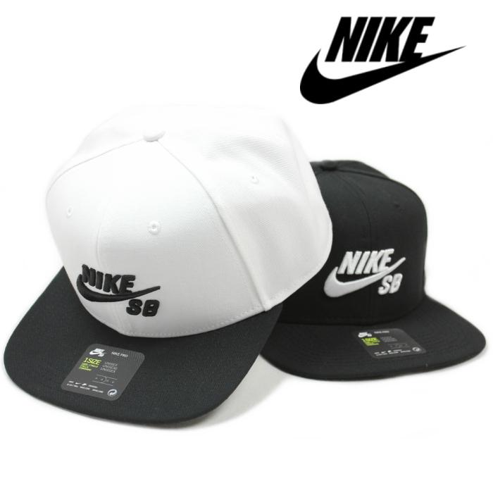 f9ed3b167e2 Nike NIKE SB icon snapback adjuster bulldog cap 628683 black   black   black    white (013) white   black   black   black (104)  CP