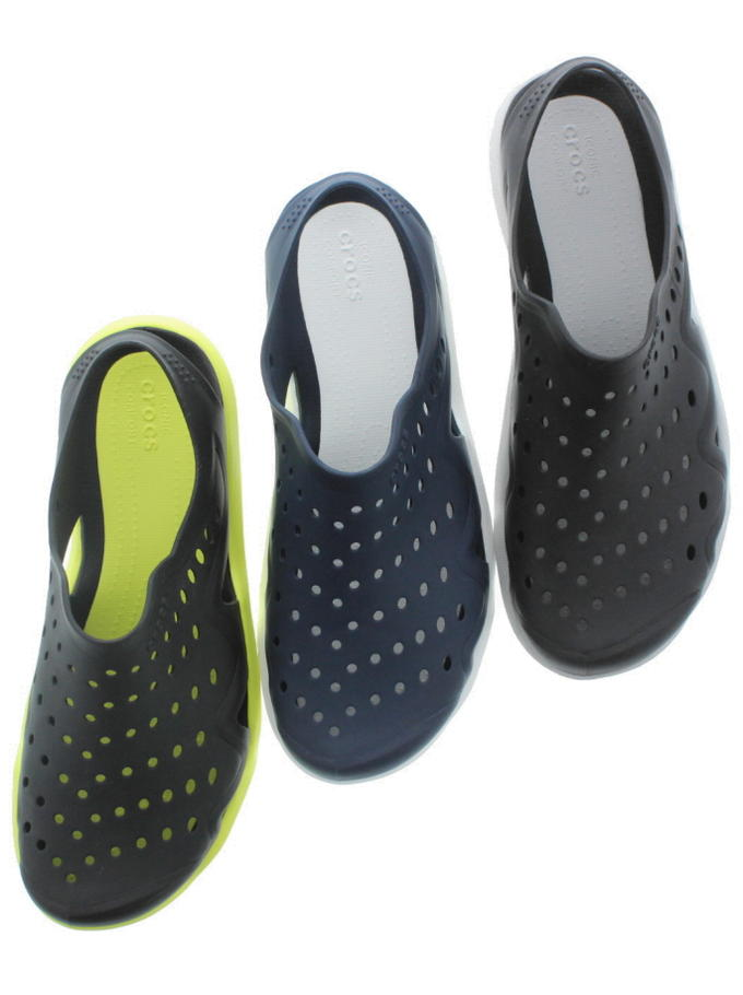 88a604b91751 The functionality is high  is light  wear  the amphibious sandals shoes of  the feeling. The upper of the TPU material is superior in quick-drying