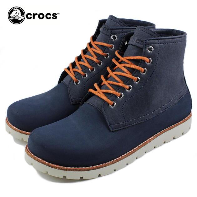 5e17d59bb219 Sneakersoko-kids  20% OFF crocs clocks crocs cobbler 2.0 boot m ...