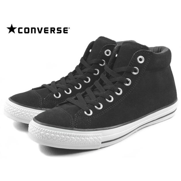 all star converse 20