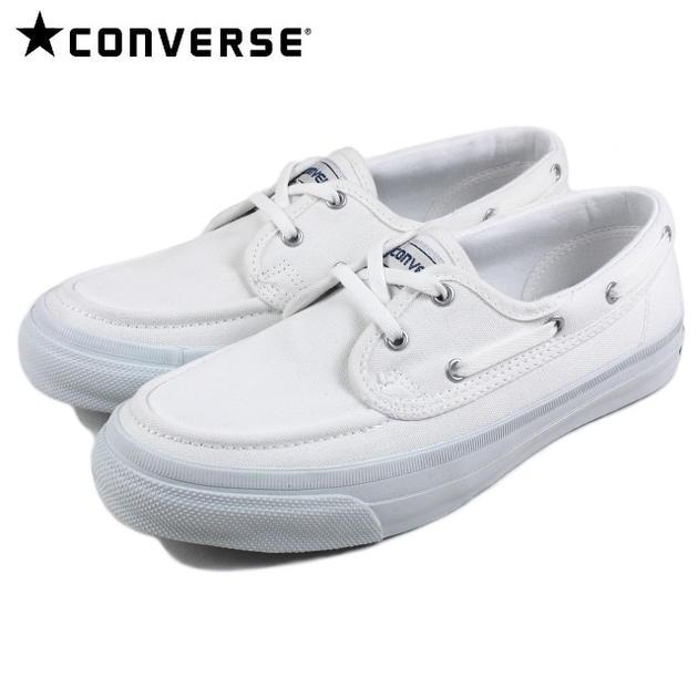 converse 20