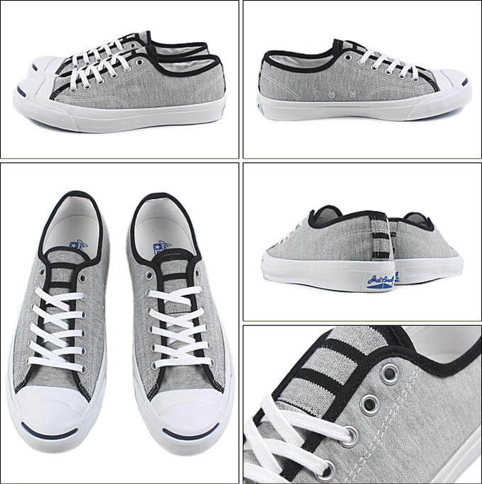 converse jack purcell basque border