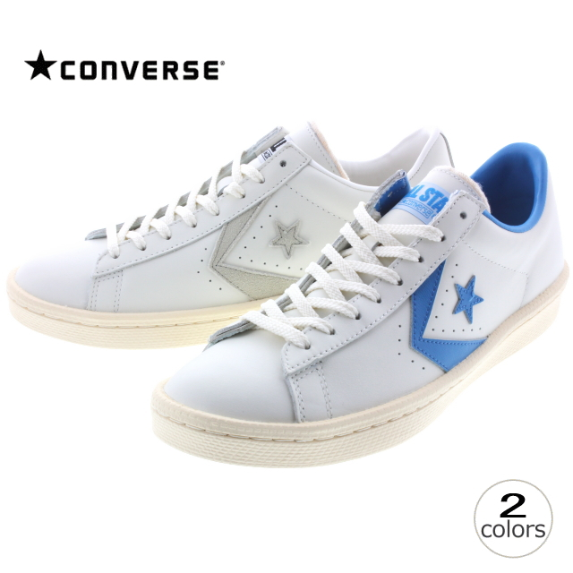 32284d995f4269 A reproduction model in commemoration of the birth 40th anniversary of the  basketball shoes which represented the 1970s. I review a past model totally  and ...