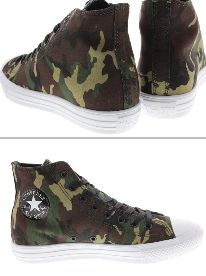 sneakersoko