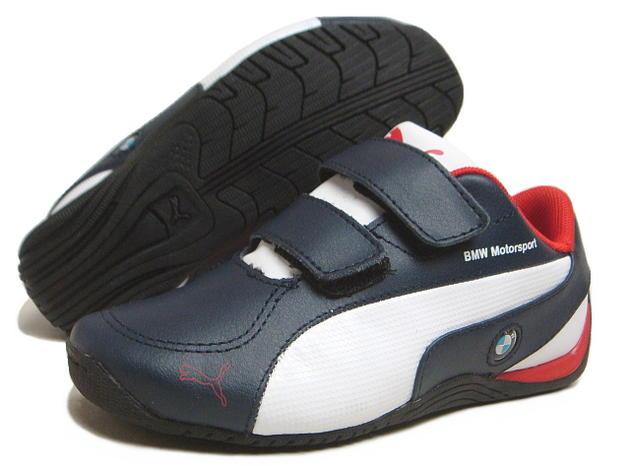 6f66d519114 puma footwear Child