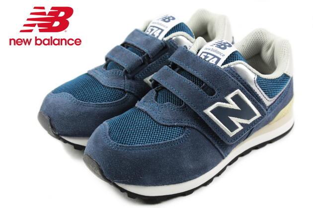 new balance kv574
