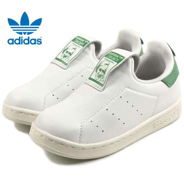 wholesale dealer 17b6b c857b Maker, adidas (Adidas), Product explanation, A baby version of one of the  models
