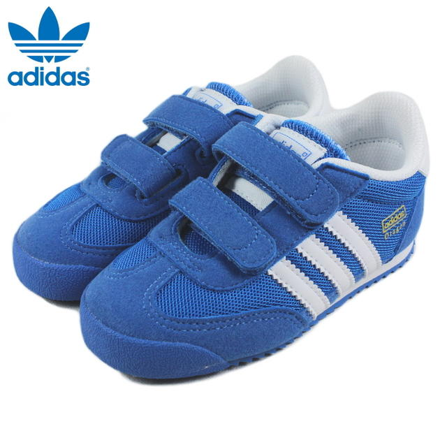 3fde5b00c2e7 adidas dragon kids - Travbeast