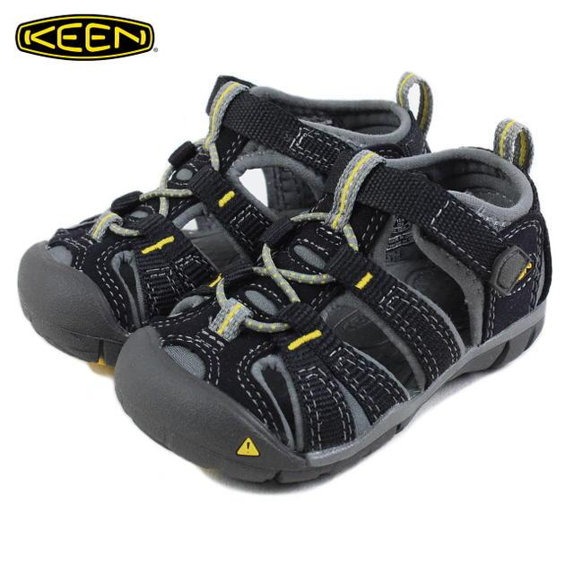 5a3b96e0ee9c keen seacamp Sneakersoko-kids  Child Kean KEEN Seacamp 2 CNX sea camping 2  CNX