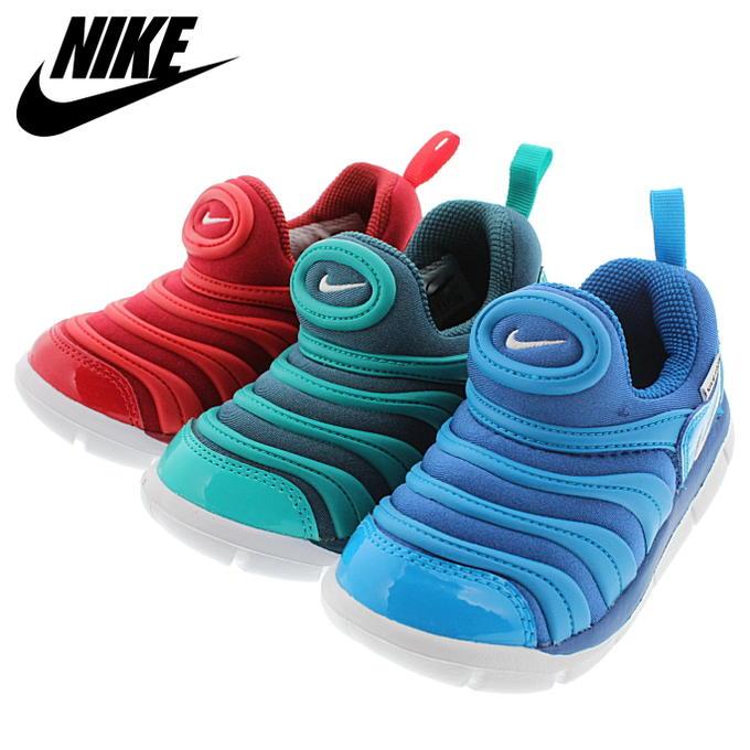 9e1f17776ee0 Child Nike NIKE sneakers dynamo-free TD DYNAMO FREE TD 343938 blue Jay    white (419) space blue   white (420) tough red   white (621)