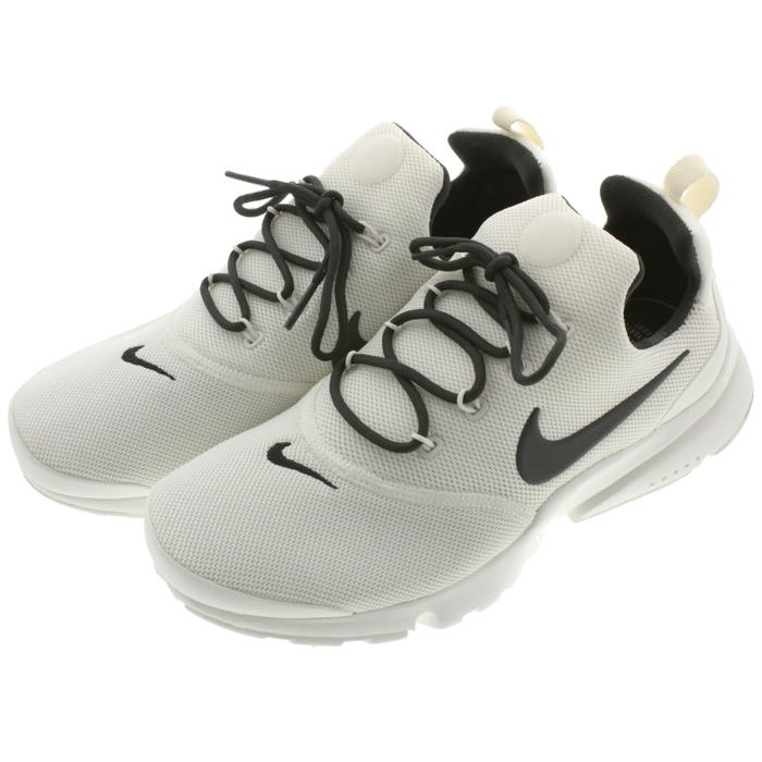 best loved 73cf6 e66f1 It is Nike NIKE sneakers women presto fly WMNS PRESTO FLY 910569 104 summit  white / アンスラサイト [during period-limited 10% OFF coupon distribution]