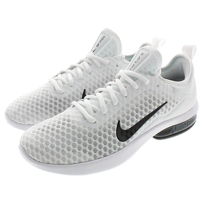 Sneakersoko-kids  Nike NIKE sneakers Air Max cantala AIR MAX KANTARA ... 0330fb6472