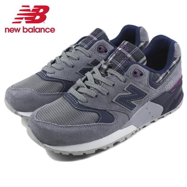 new balance wl 999 wg
