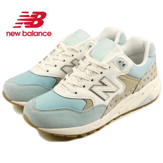 new balance wrt580