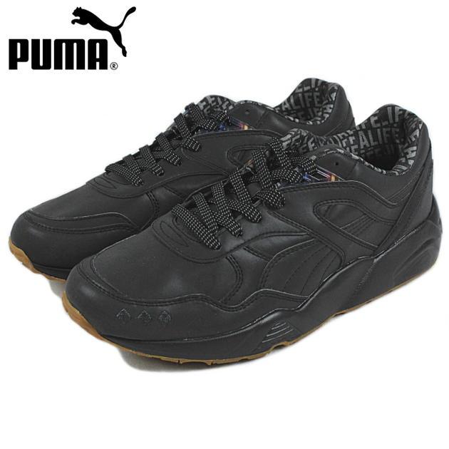 7b40c2b80b6 Sneakersoko-kids  Puma PUMA R698 X ALIFE REFLECTIVE R698 X エー ...