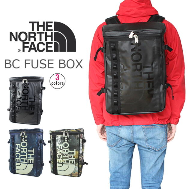 sneakersoko kids north face the north face bc fuse box base camp North Face Purse maker, the north face